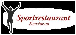 Sportrestaurant Kressbronn